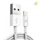 原装苹果MFi认证苹果数据线¥25