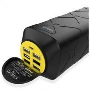 KOOLIFE K50 移动电源 50000mAh579元