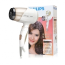 Philips 飞利浦 HP8203 电吹风 139元包邮(需用券)¥139