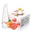 天地精华 0糖0脂0卡0汽 弱碱性苏打水 410ml*15瓶 23.9元包邮¥24