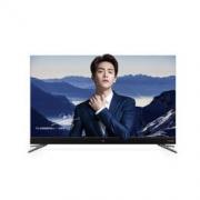 TCL 55Q1 55英寸 4K液晶电视