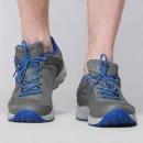 TOREAD 探路者 64717 中性款徒步鞋91.2元(双重优惠)