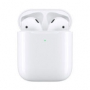 Apple 苹果 新AirPods 真无线耳机 有线充电盒版998元包邮(需用券)