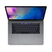 Apple 苹果 2019新款 MacBook Pro 15.4英寸笔记本电脑(i9、16GB、512GB、Touch Bar)16399元包邮