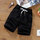 聚划算-亚麻男士短裤5分裤加肥加大码沙滩 券后¥19.9¥20