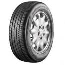 Continental 德国马牌 CC5 185/60R15 84H 汽车轮胎359元