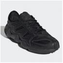 22日0点: Adidas 三叶草 FYW S-97 EE5309 男士经典运动鞋 +凑单品284元包邮(需用券,鞋合246元)