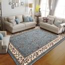 GENTLEMAN DOG 绅士狗 加厚高密度地毯 1.6*2.3m 重约15.8斤 399元包邮(双重优惠)¥399