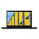 ThinkPad T490(0WCD)14英寸轻薄笔记本电脑(i5-8265U、8GB、512GB、MX250 2G)8088元