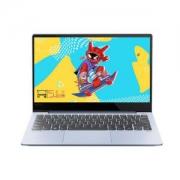 Lenovo联想小新Air1313.3英寸笔记本电脑(i5-8265U、8GB、256GB、MX1502G)