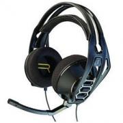 Plantronics 缤特力 RIG 500HD 头戴式 游戏耳机389元包邮