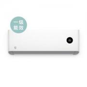 MIJIA 米家 KFR-35GW/V1C1互联网空调C11.5匹(一级能效)2099元包邮