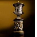 wedgwood &bentley宾特利 Borghese Vase贝佳斯宝瓶860000.00元包邮