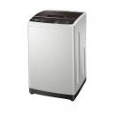 历史低价:Haier海尔EB80BM029变频全自动波轮洗衣机8KG899元包邮