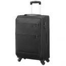 AMERICAN TOURISTER 美旅 HANOVER26B 20寸 商务登机行李箱119元包邮(需用券)