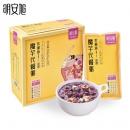 明安旭 五谷杂粮 魔芋代餐粥 500克 14.8元包邮¥15
