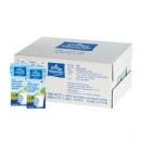Oldenburger 欧德堡 超高温处理全脂纯牛奶 200ml 24盒59.9元
