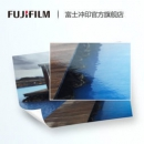 FUJIFILM 富士 照片冲印 富士光面 6寸*30张9.9元(拼购价)