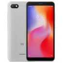 MI 小米 红米 6A 智能手机 3GB+32GB548元