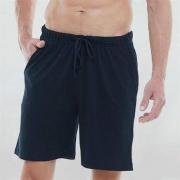 Schiesser 舒雅 39/13374P 男士全棉休闲家居短裤低至41.75元