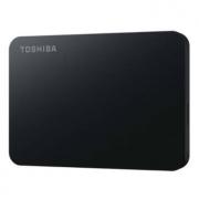 TOSHIBA 东芝 新小黑A3系列 USB3.0 移动硬盘 4TB 679元包邮(需用券)