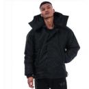 反季特卖: Y-3 Mens Reversible Padded Jacket 男士外套267.1英镑含税包邮约¥2281