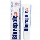 Biorepair 贝利达 抗敏修护牙膏 100ml 18元包邮(需用券)¥18