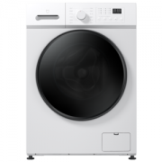 MIJIA米家1AXHQG80MJ201W变频洗烘一体机8公斤1649元包邮(需用券)