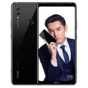 HUAWEI 华为 荣耀 Note10 智能手机 6GB 128GB 幻夜黑2048元包邮