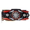 GAINWARD 耕升 GeForce RTX2080 SUPER G魂 OC版 显卡 8GB5099元包邮