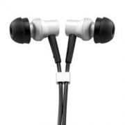HiFiMAN 头领科技 RE-400 入耳式耳机 安卓版143.1元包邮(需用券)