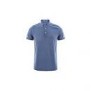 TOMMY HILFIGER 男士Polo衫 MW0MW04126 *4件+凑单品668元(需用券,合167元/件)
