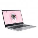 Acer宏碁蜂鸟Fun14英寸笔记本电脑(i5-8265U、8GB、512GB)银3799元包邮