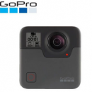 GoPro Fusion 全景运动相机2998元包邮(之前推荐588.82美元)
