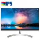 LG原装IPS屏幕:ZEOL 卓尔 卓悦238 23.8英寸 IPS显示器(1920×1080、100%sRGB)559元包邮