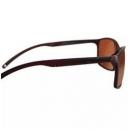 DECATHLON 迪卡侬 山地徒步太阳眼镜29.9元