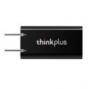 Lenovo 联想 thinkplus 65W USB-C 充电器99元包邮