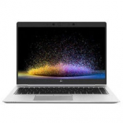 HP 惠普 EliteBook 745G6 14英寸笔记本电脑(Ryzen5 PRO 3500U、8GB、512GB)