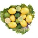 知欣果 安岳黄柠檬 6斤13.8元包邮(需用券)