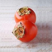 果唯岛 安徽 水晶柿子3斤