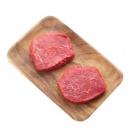 小牛凯西 澳洲家庭原肉整切儿童牛排套餐10片1300g 赠酱料薯条 6.5折 ¥168¥168