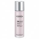 水光肌必备!Filorga 菲洛嘉  NCTF 再生保湿爽肤水 150ml30英镑约¥260