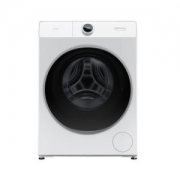 MIJIA米家XHQG100MJ11互联网洗烘一体机Pro(白色、10KG)2999元包邮