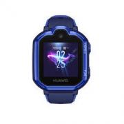 HUAWEI 华为儿童手表 3 Pro699元包邮