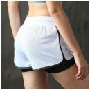 赛戈美 SGM01 紧身高腰瑜伽运动健身裤9.9元包邮(需用券)