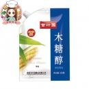 甘汁园 木糖醇 甜味剂 代替糖食用 320g 15.9元包邮 同款京东45元¥16