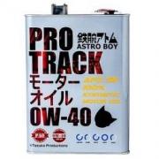 铁臂阿童木机油(ASTRO BOY) 原装进口机油0W-40SN 全合成机油 4L*6瓶3841元
