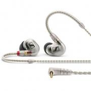 森海塞尔(SENNHEISER) IE 500 PRO 入耳式耳机4989元