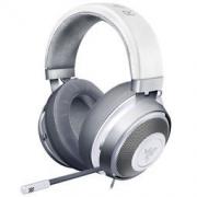 RAZER 雷蛇 北海巨妖 水银版 2019新款 7.1游戏耳机499元包邮