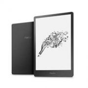 iReader 掌阅 Smart电子纸 10.3英寸 电子书 黑色